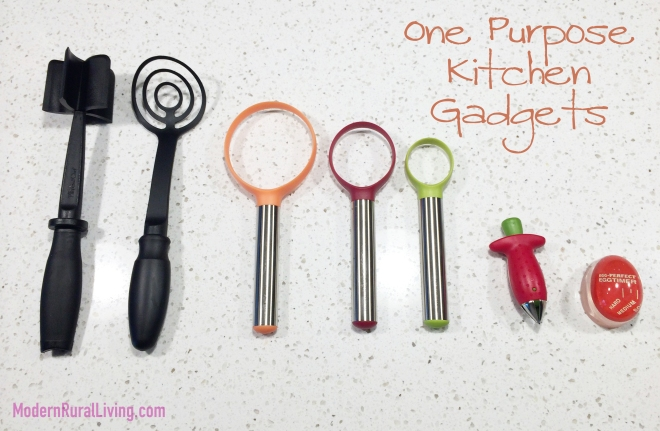 Kitchen_Gadgets2