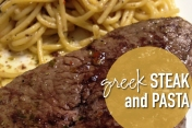 GreekSteak_Cover