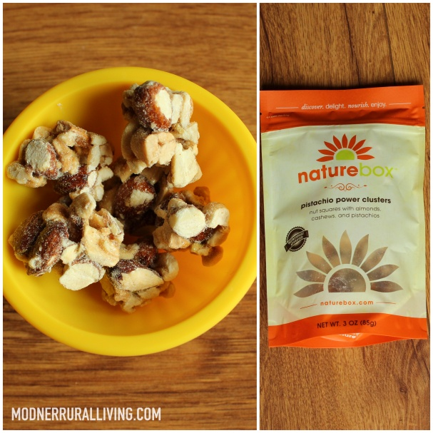 NatureBox2-Favs1