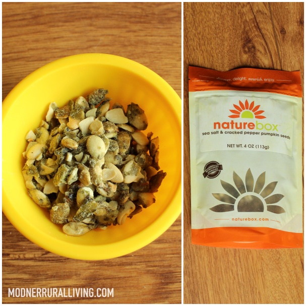 NatureBox2-Favs2