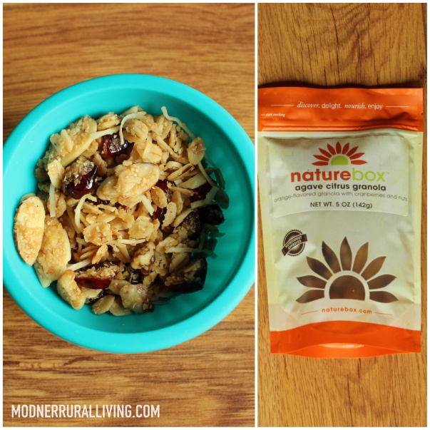 NatureBox2-Favs3