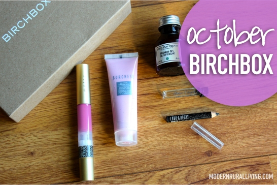 Oct-Birchbox-cover