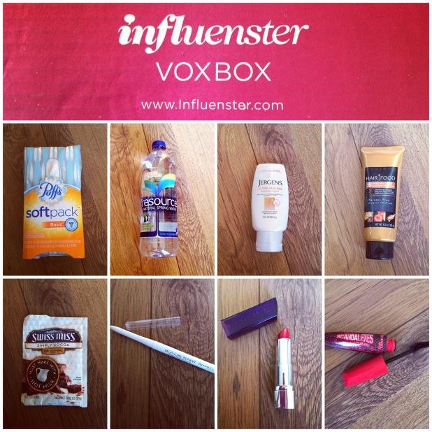 ModaVoxBox