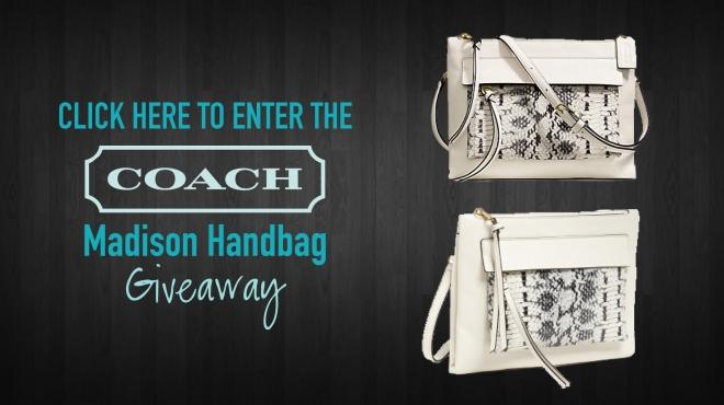 coachbag-giveaway