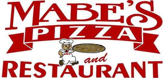 MabesPizza_Logo
