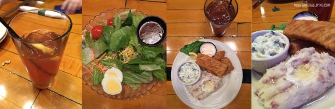 Wharf_Meal